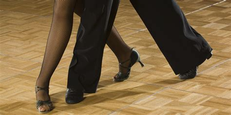 App To Create Floor Plan 5 lessons startup founders can learn from salsa dancing