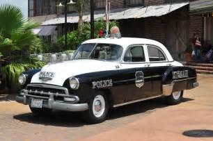 Cars America Tx File Car In Kemah Jpg Wikimedia Commons