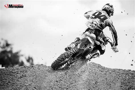 white motocross black white 2013 muddy creek national wallpapers