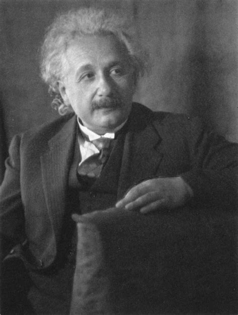 biography albert einstein wikipedia file albert einstein by doris ulmann jpg wikimedia commons