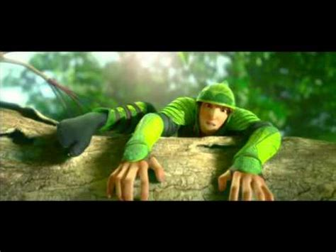 film cartoon 3d youtube top 10 best animation movies 2013 youtube