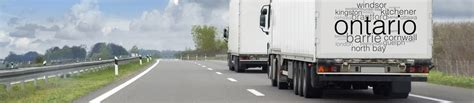 distance movers distance movers in toronto distance movers