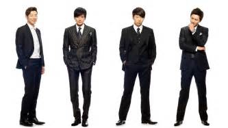 gentleman s a gentleman s dignity korean dramas wallpaper 33242375