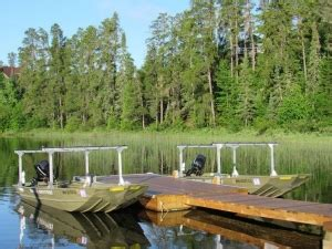 tow boat rates tow boat launch service seagull canoe outfitters