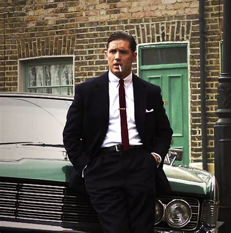 gangster movie with tom hardy tom hardy variations legendfilmuk quot gangster princes