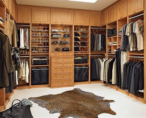The Closet by House Construction In India Design Of A Closet Types And Sizes