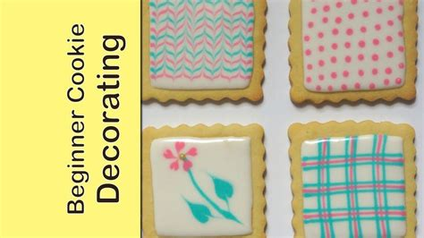 decorating with royal icing how to decorate cookies with royal icing the basics