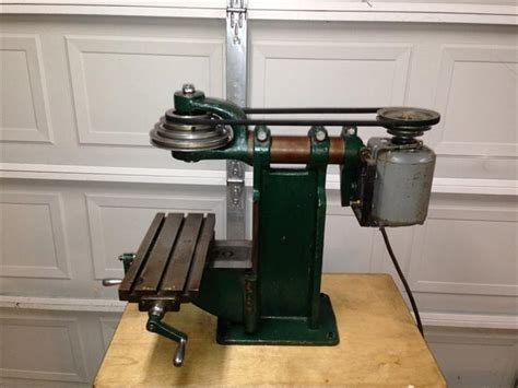 Handmade Machines For Sale - photo index benchmaster manufacturing co benchmaster