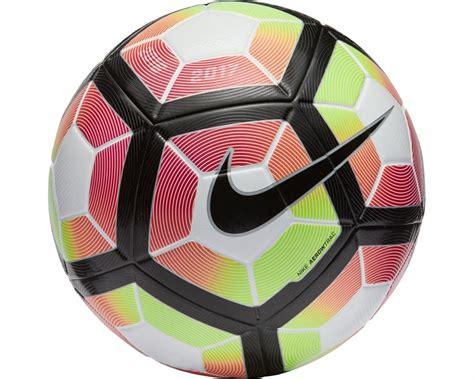 Giropay by Nike Voetbal Ordem Maat 5 Voetballen Voetbal Sport