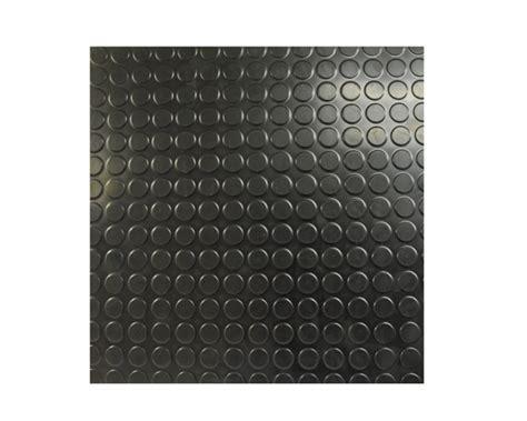 18X18 RUBBER ELEVATOR TILE   Vinyl And Rubber Tile