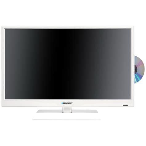 Tv Lcd Gmc 12 volt lcd tvs 12 volt accessories appliances html