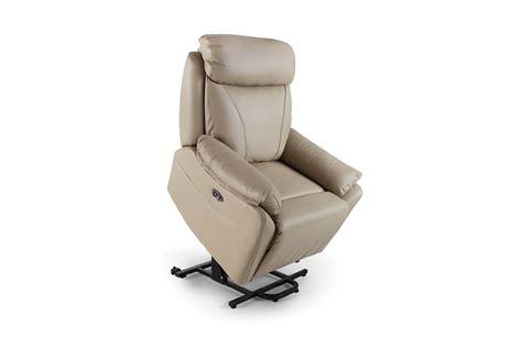 rio lift chair recliner tessa furniture