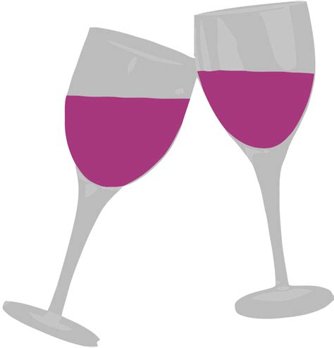 wine clipart wine glass clip cliparts co