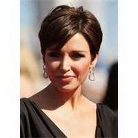hairstyles for 20 year olds short hairstyles for 50 year olds