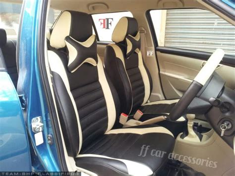 seat covers for dzire dzire seat covers 2017 2018 best cars reviews