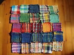 Image result for Weaving & Mending