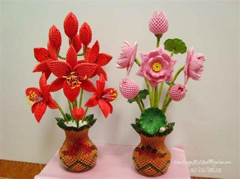 Origami Flower 3d - flowers jpg album nga 3d origami