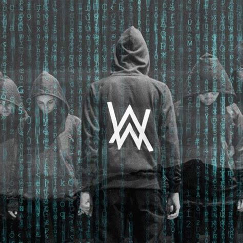 alan walker ghost mp3 download so ein sch 246 ner norweger blu hinnerk gab rik leo