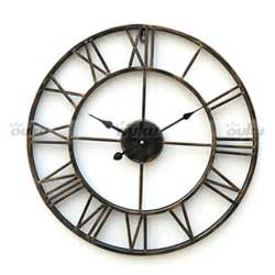 exceptional Large Display Digital Wall Clocks #9: 789693-4.jpg