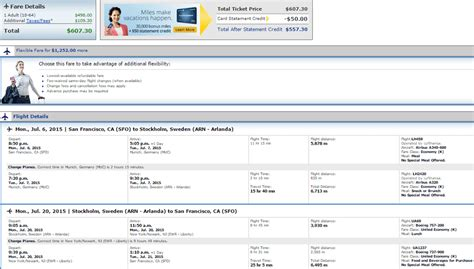 united airlines baggage fees over 50 pounds 100 baggage fees united united to outsource some