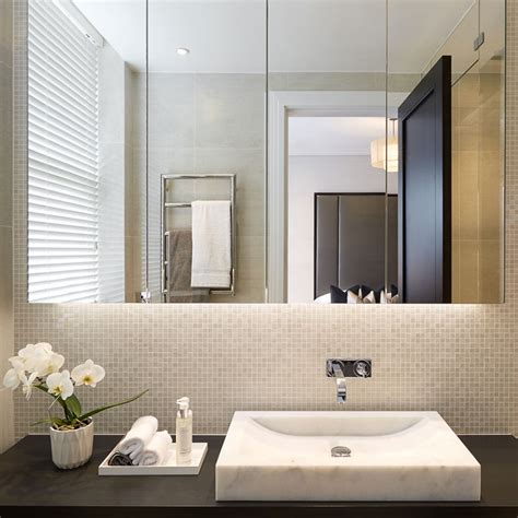 bespoke bathroom mirrors bespoke mirrors west london chelsea bedroom mirrors