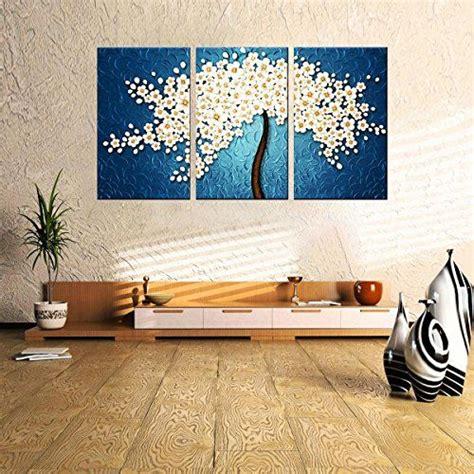 decoracion hogar cuadros yesurprise impresi 243 n en lienzo nuevo para pared decoraci 243 n