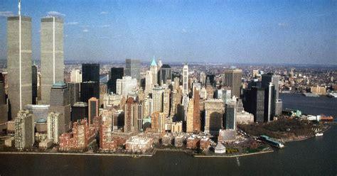 Stelan New York City wallpapers manhattan new york city