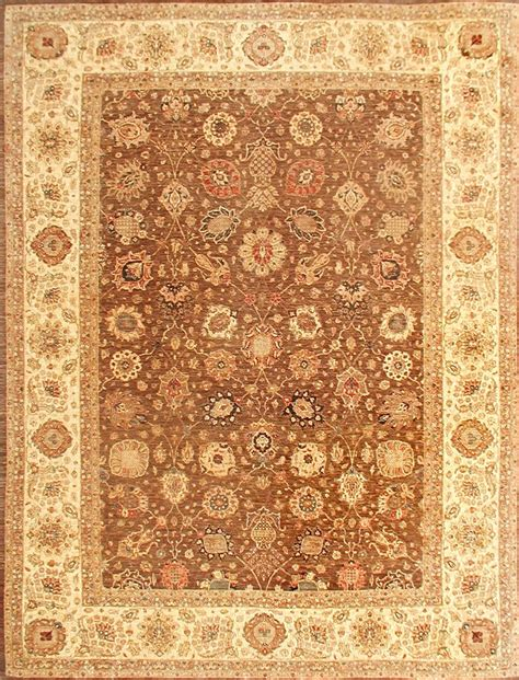 shag rugs for cheap cheap shag area rugs smileydot us