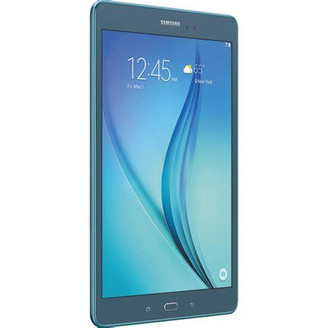 Tablet Samsung 500 Ribu samsung 16gb galaxy tab a 9 7 quot wi fi tablet sm t550nzbaxar