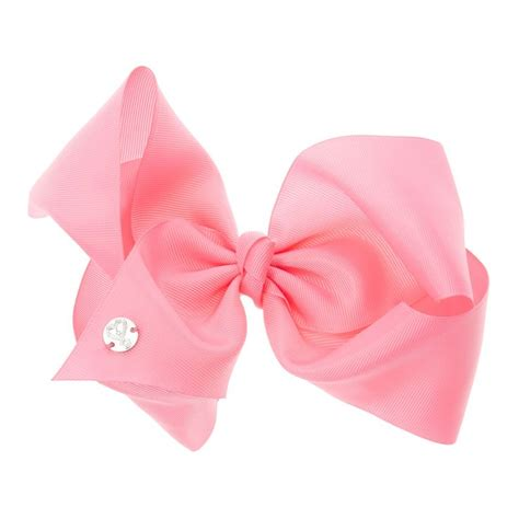 Jojo Siwa Bow By Timorashop 1000 ideas about jojo siwa bows on jojo hair