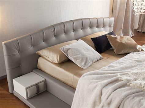 pedana letto pedana letto matrimoniale yi75 pineglen