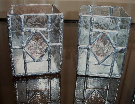 candlestick window pattern 17 best images about stained glass patterns on pinterest