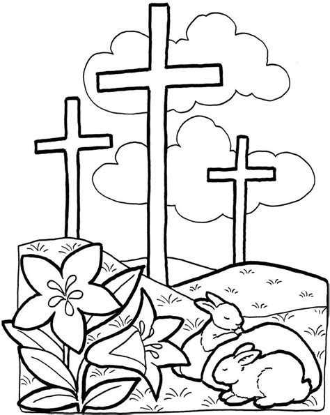 name christian coloring pages 13 best christian coloring pages images on pinterest