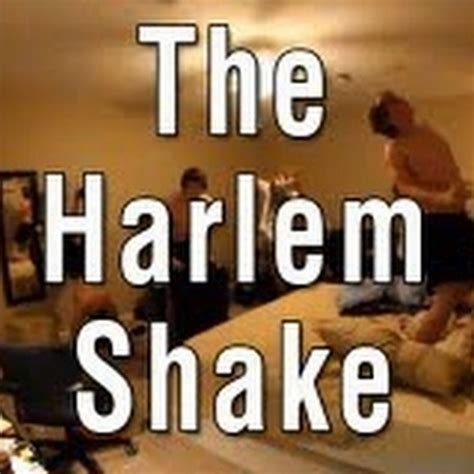 membuat youtube harlem shake dotheharlemshake youtube