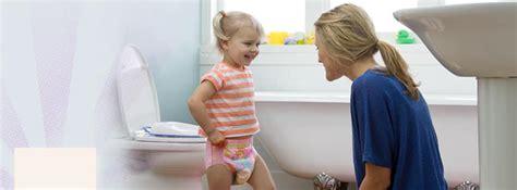 boy pull ups potty training i m a pull ups first flush ambassador potty training
