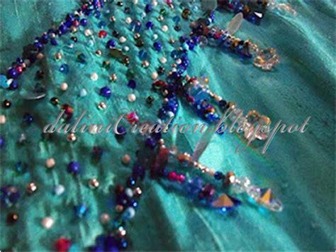 jalabiyahouse promo aisyah menjahit pakaian kanak kanak dress pin design jahitan manik baju kurung on pinterest