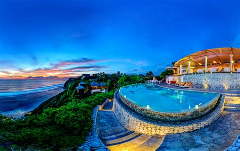 bali 5 hotels and resorts recommended luxury hotels hotel pool di bali bellissimonyc