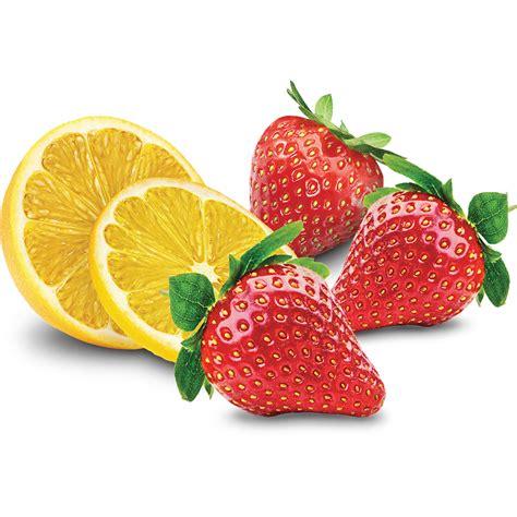Yogurt Land Com Gift Card Balance - yogurtland find your flavor strawberry lemonade sorbet