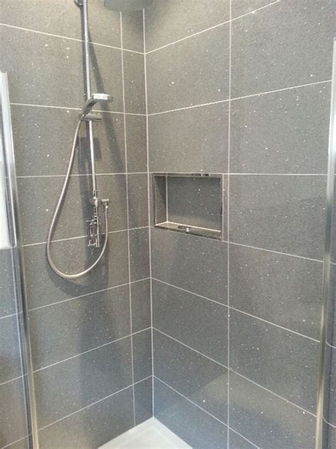 images slate tile:  images slate tile bathroom with slate tile shower also ceramic tile