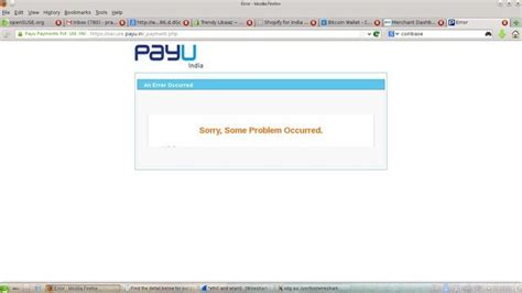 ecommerce university resolved shipping calculator ecommerce university best online payment gateways in india