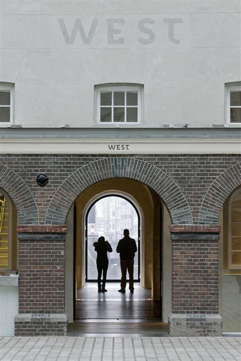 winkel scheepvaartmuseum amsterdam het scheepvaartmuseum amsterdam