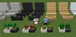 Minecraft Home Decorations by Gallery For Gt Minecraft Wall Decor