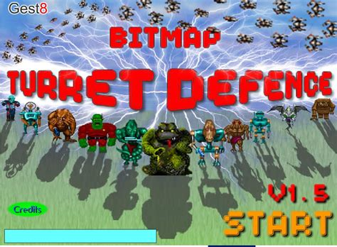 best turret defense play bitmap turret defense flash on www flashgames555