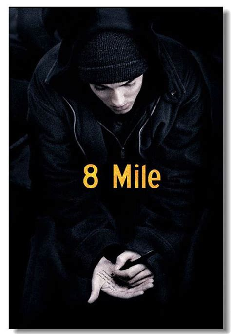printable rap poster 36x24 quot silk fabric cloth wall poster print eminem recovery
