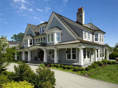 greenwich connecticut dream house ideas pinterest charming home in old greenwich connecticut dream houses