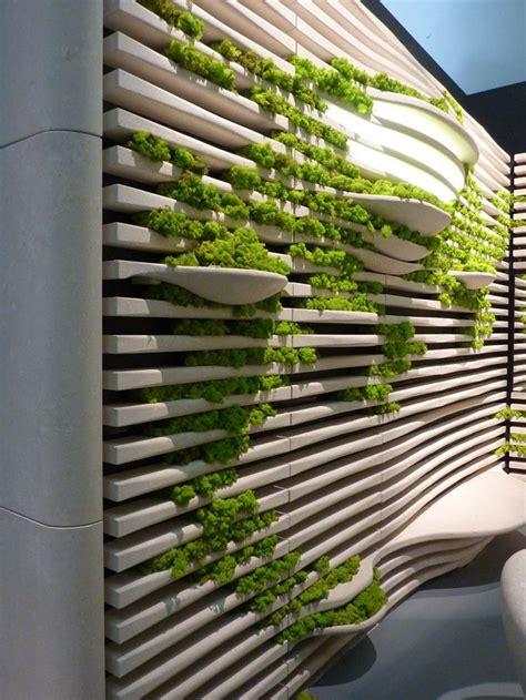 vertical garden plans 50 vertical garden ideas that will change the way you