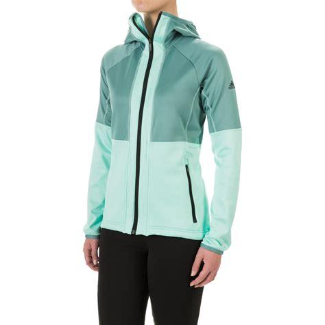 Jaket Hodie Adidas 02 adidas fleece hoodie jacket for save 55