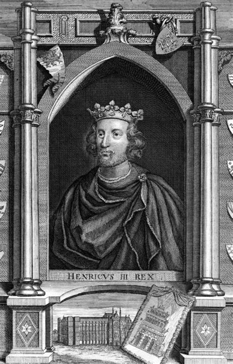 henry iii the great king never knew it had books ten things you never knew about henry iii top 10 facts
