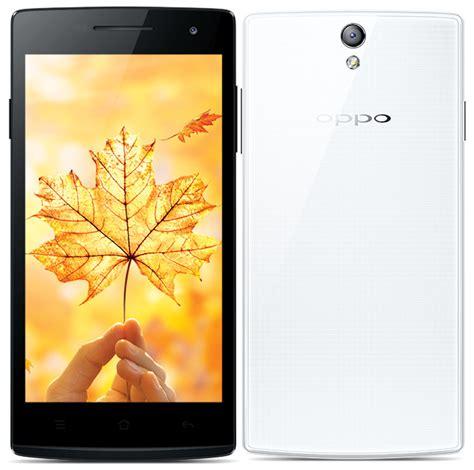 Hp Oppo Neo 5 4g Lte oppo neo 5 harga spesifikasi smartphone 4g lte murah 2 jutaan gsmponsel