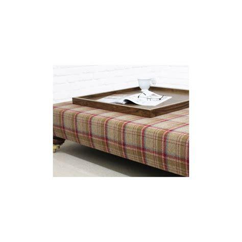 footstool coffee table heritage large rectangular coffee table stool